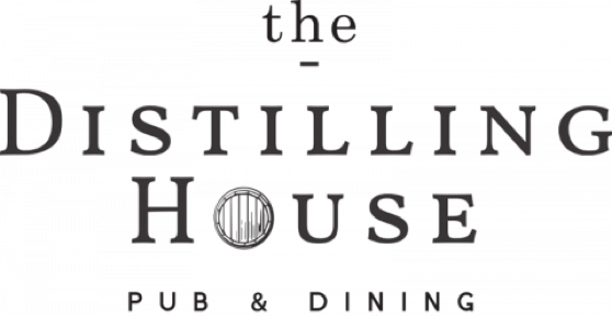 The Distilling House