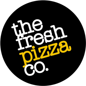 The Fresh Pizza Company