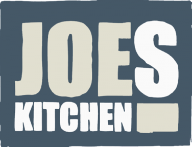 Joe's Kitchen