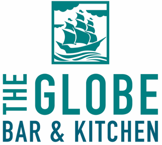 The Globe Bar & Kitchen
